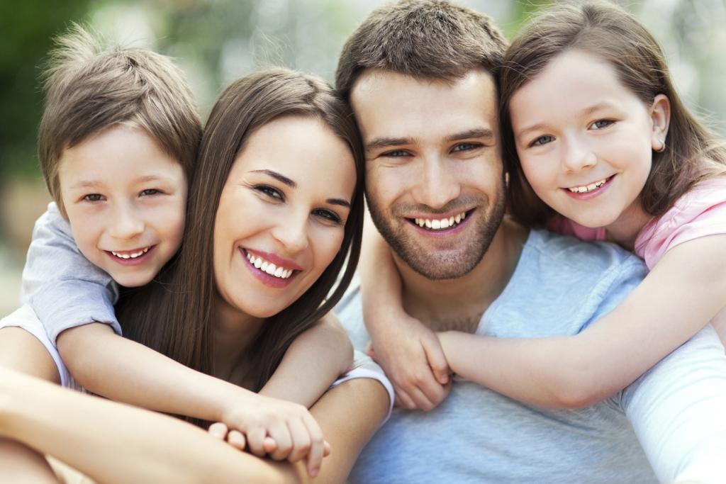tj Bolamperti, DDS, Family Dentistry