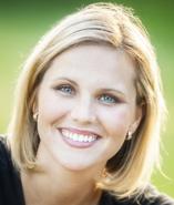 woman-smiling-teeth-whitening